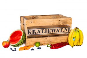 kratjewat-fruit-1-1